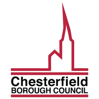 Vacancy – Collections Management Assistant