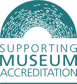 What's it like being an Accreditation Mentor?