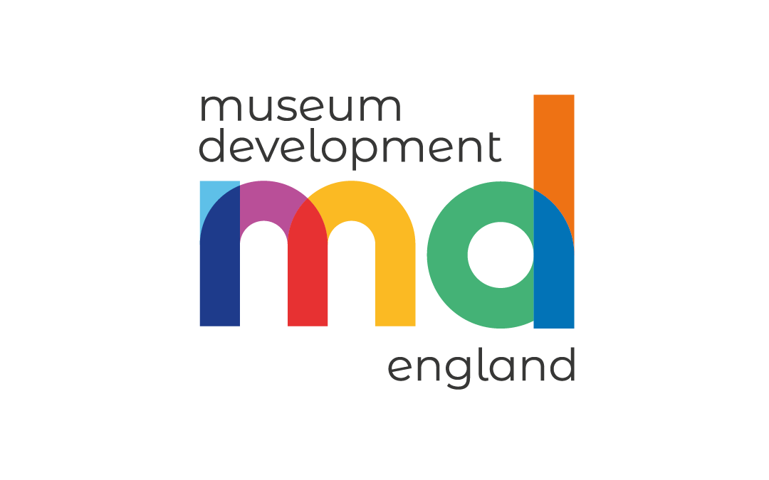 Annual Museum Survey 2020 Results